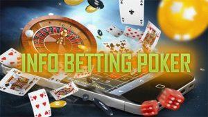 Strategi Terbaru Mengelola Game Idn Poker 88 Terbaik