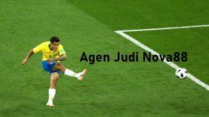 Agen Judi Nova88