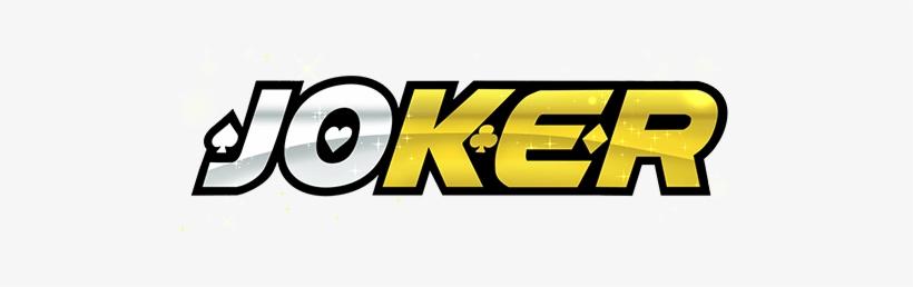 Situs Judi Slot Online JOKER123